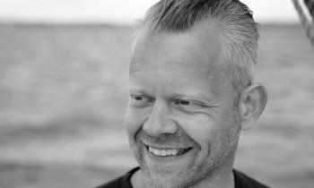 ThomasMoeslund_bredformat