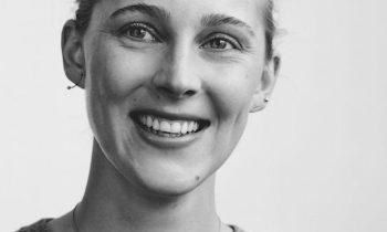 Augusta Glahn-Abrahamsen