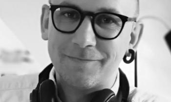 Johannes Dybkjær Andersson sh
