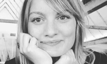 profilbillede Marianne Højgaard